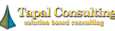Tapal Consulting PC