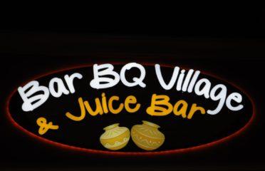 Bar BQ Village Restaurant
