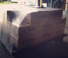 FMW Fasteners