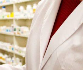 Greenpath Pharmacy
