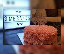 SMB Bakes