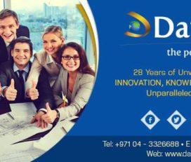 Datamatix, Inc.