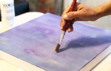 Fatema Josh Fine Arts