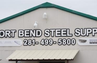 Fort Bend Steel Supply, LLC