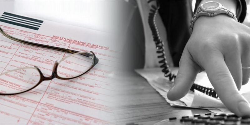 Medicare Billing Specialist Inc