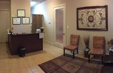 Katy Acupuncture and Herbal Care PLLC