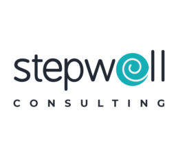 Stepwell Consulting, LLC